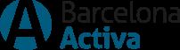 Amb el suport de Barcelona Activa