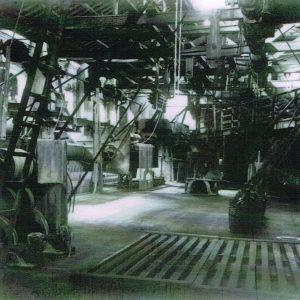 Blanqueig 1896 AMDS Fons Fernando Batlló Canadell