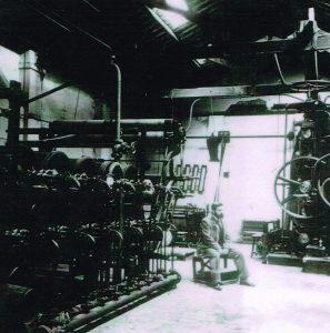 Aprest Estampats 1896 AMDS Fons Fernando Batlló Canadell